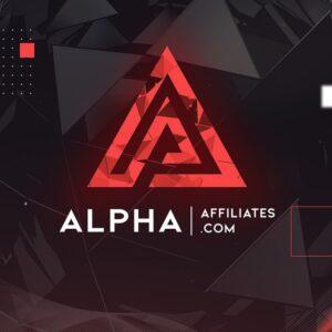 ALPHA AFFILIATE