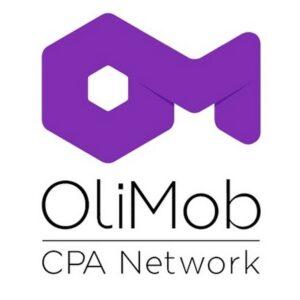 Olimob - Цифровые/IT проекты