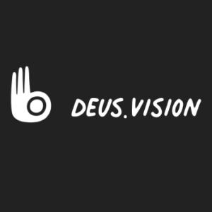 Deus.Vision